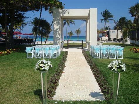 Backyard Wedding Gazebo 55 Best Images About Azul Fives Hotel By Karisma On