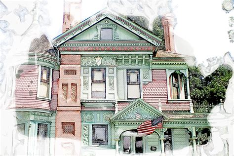 design your own victorian home design your own victorian home victorian style mansion