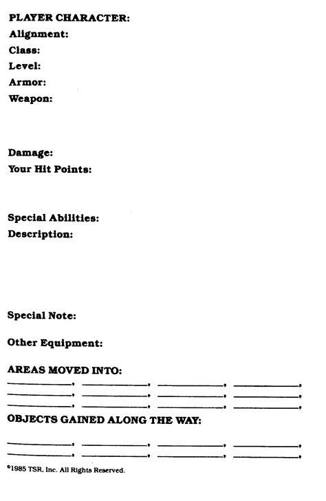 character biography template ks2 worksheet character profile worksheet grass fedjp