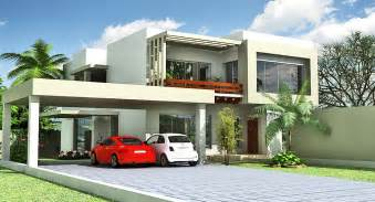 Top 10 Home Design Shows by Front Elevation Of Small Houses Smart Home Designs