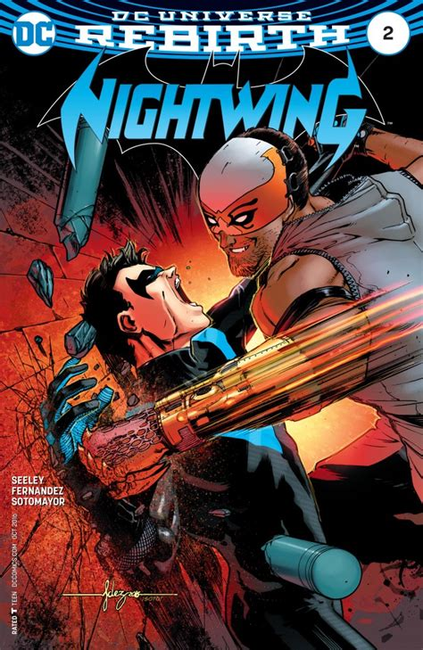 nightwing 2 187 download free cbr cbz comics 0 day
