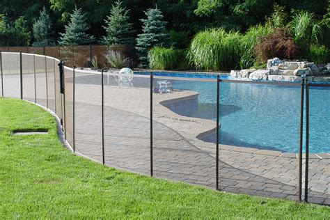 pros and cons of pool fences vs pool covers pros and cons of pool fences vs pool covers