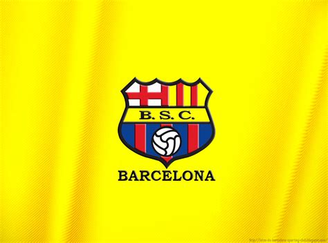 barcelona sc barcelona sporting club