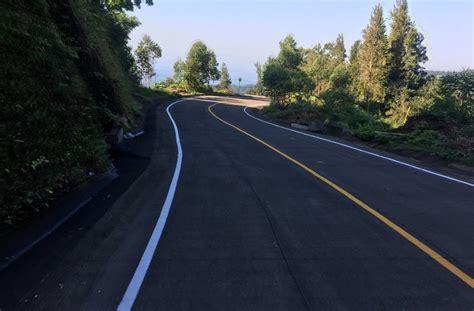la carretera the inauguran carretera entre santiago atitl 225 n y chicacao 187 rep 250 blica gt informaci 243 n de guatemala