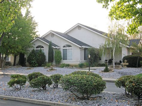 featured 1983 vineyard trl redding ca 96003
