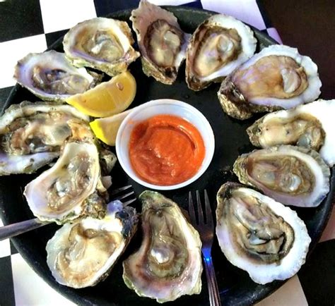 oyster house gulf shores alabama gulf shores restaurants great dining options in gulf shores alabama