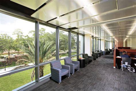 translucent ceiling panels flexi panel extech