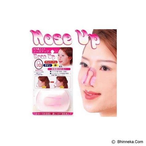 Alat Nose Up jual nose up pemancung hidung murah bhinneka