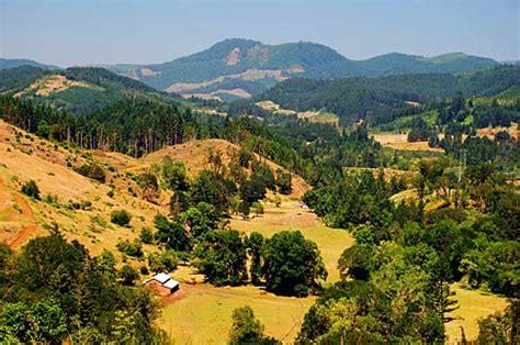 Douglas County Oregon Records File County Douglas County Oregon Scenic Images Douda0033 Jpg