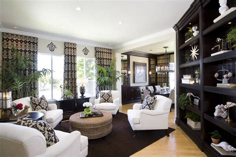 traditional family room decorating ideas startling bronze candle lanterns decorating ideas gallery