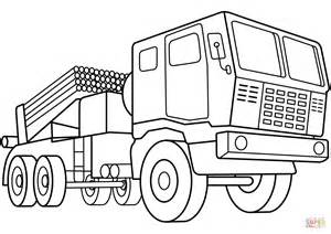 vehicles coloring pages vehicle coloring pages coloring pages