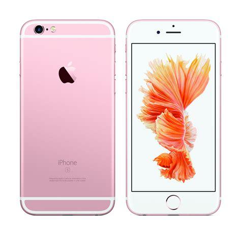 iphone 6s prezzo pi 249 basso e offerte aggiornate risparmioweb eu