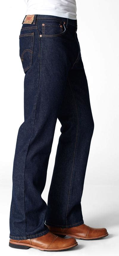 buy jeans that fit understand denim cut style buy jeans that fit understand denim cut style