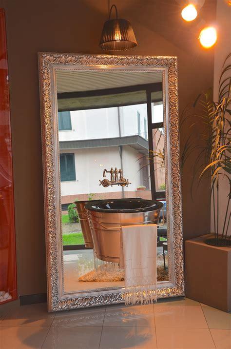 altamarea mobili bagno arredo bagno secjo di altamarea scontato 54 arredo