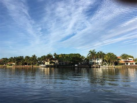 holiday isle yacht club fort lauderdale fl 33304 holiday isle yacht club fort lauderdale fl review