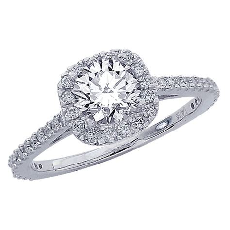 top 10 engagement rings for 2000 dollars