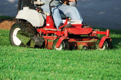 Pisau Untuk Potong Rumput pasan kes pisau potong rumput selepas siasatan mynewshub