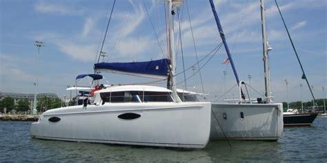 catamaran rental fort lauderdale catamaran rental in miami fort lauderdale fl sunshine