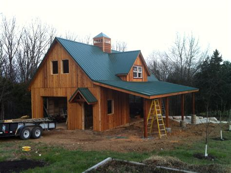 Washington Shed by Our Custom Build In Washington Mo Gt Portable Buildings
