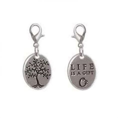 Origami Owl Dangles - 11 best images about origami owl retired charms on