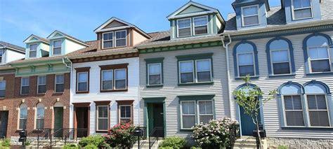 3 bedroom apartments in cincinnati ohio best apartments for rent in cincinnati oh studios to 3
