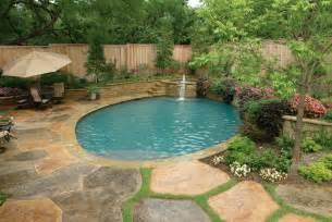 Backyard Landscaping Cost by Garden Design 51166 Garden Inspiration Ideas