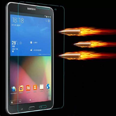Dan Klasifikasi Samsung Tab 4 mi蘯ソng d 225 n c豌盻拵g l盻アc samsung galaxy tab 4 7 0 hi盻 glass
