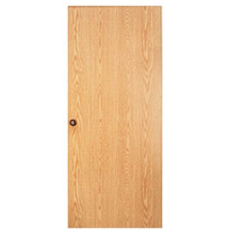 puerta chapa de madera fina  cm en httpwww