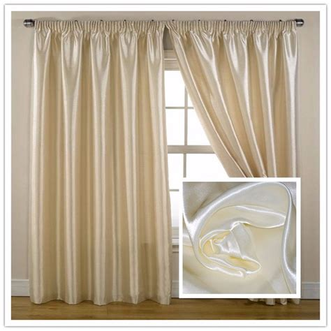 satin curtains polyester silk like satin fabric satin fabric roll for