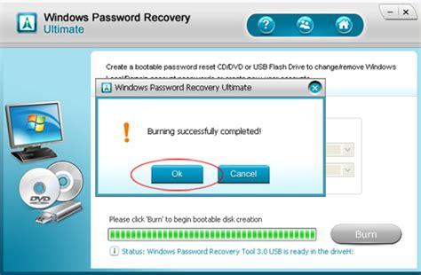 reset windows vista password ultimate boot cd ultimate boot cd for windows 7 password reset