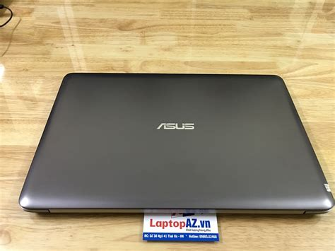 Laptop Asus I5 Ram 4gb Vga 2gb laptop asus k501ub dm039d i5 6200u ram 4gb hdd 1tb