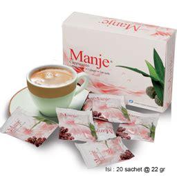 Manje Kopi Cappucino Kopi Herbal kopi manje cappucino murah 08561237055 jual herbal