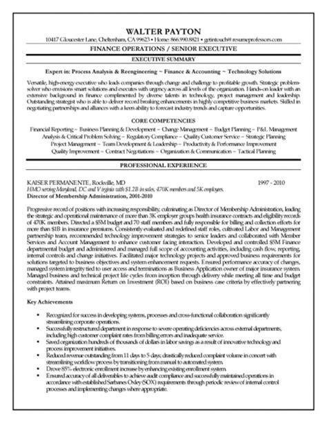 Professor Resume by College Professor Resume Sle Calendar