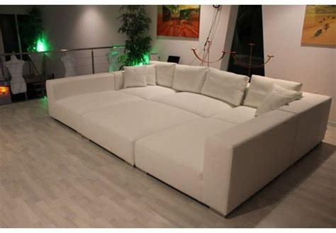 google couch extra wide couch google search bar room pinterest