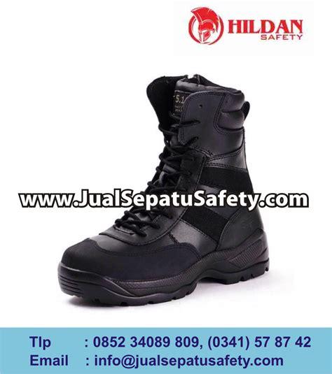 Sepatu Tactical Boots Delta 5 11 produsen sepatu 5 11 tactical boots 8 quot black harga murah