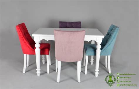 desain meja service hp terbaik 16 desain meja makan minimalis terbaru furniture in home