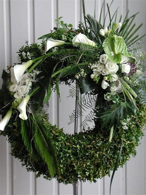 Funeral Flower Arrangements by Funeral Arrangement Sympathy Flowers