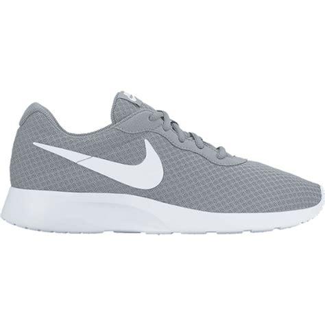 Nike Tanjun Original 2 sneakers nike tanjun grey fashion shoes turmo
