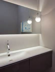 bathroom hanging light fixtures rise and shine bathroom vanity lighting tips