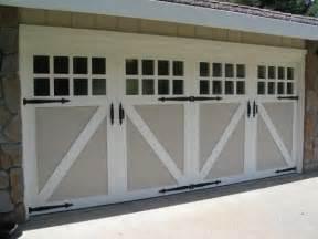Garage Door Pics Doors Services Doorsservices