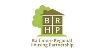 baltimore regional housing partnership baltimore regional housing partnership 28 images 2015 great lantern parade