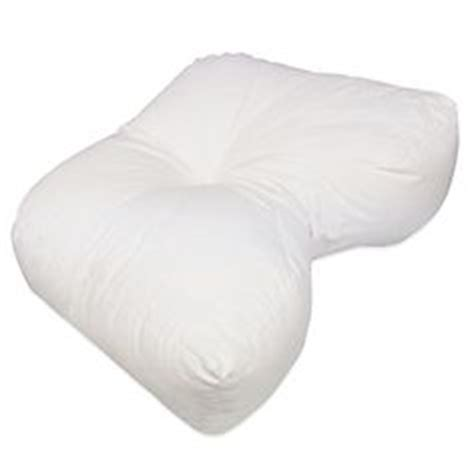 cervical pillow bed bath and beyond 1000 images about pillow watch on pinterest side