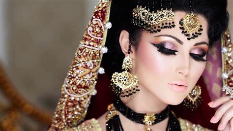 makeup withe hear style viduo dalimotion makeup vidalondon