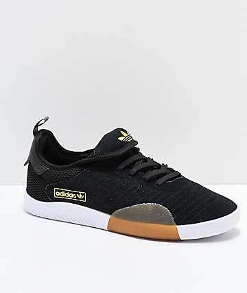 adidas shoes zumiez