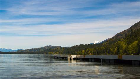 boat trailer rental bc cultus lake go cing bc
