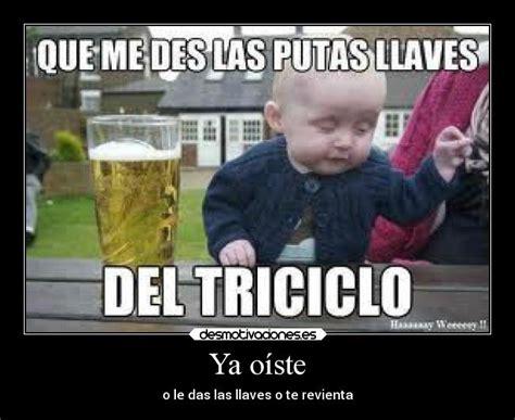 fotos graciosas de borrachos y borrachas fotos chistosas de bebes borrachos www imgkid com the