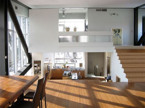 Inter Stairs And Kitchen Design 53 Best Images About Ideas For Multi Level Homes On Pinterest Islands Craftsman Kitchen And