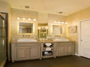 Bathroom Lighting Ideas For Vanity by Bathroom Vanity Lighting Tips