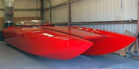 catamaran speed boat plans fishing share catamaran speed boat plans
