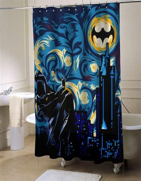 batman window curtains 25 best ideas about superhero curtains on pinterest